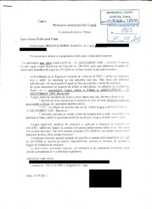 Document Stire 1